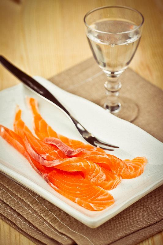Salmon-10