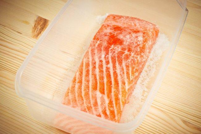 Salmon-8