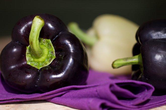 black pepper-1