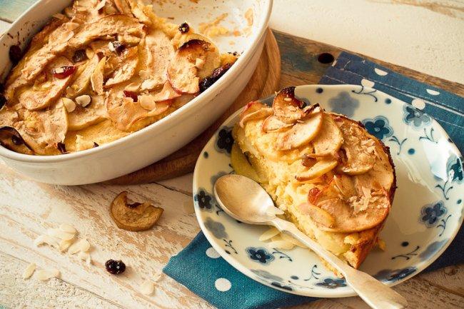 Apple pie_2