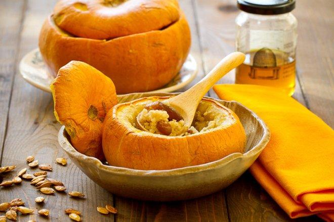 Pumpkin_millet-2