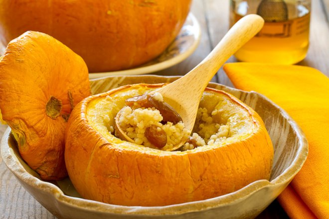 Pumpkin_millet