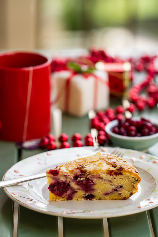 Redberry_pie