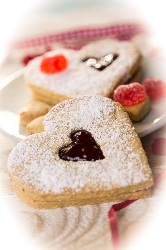 Love_cookies-1