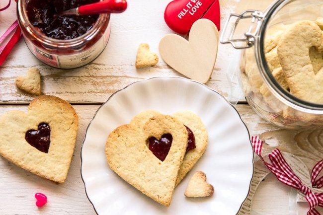 Love_cookies_v2-1