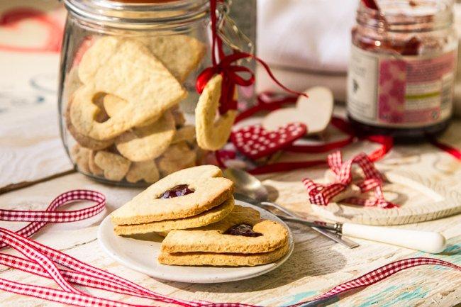 Love_cookies_v2-3