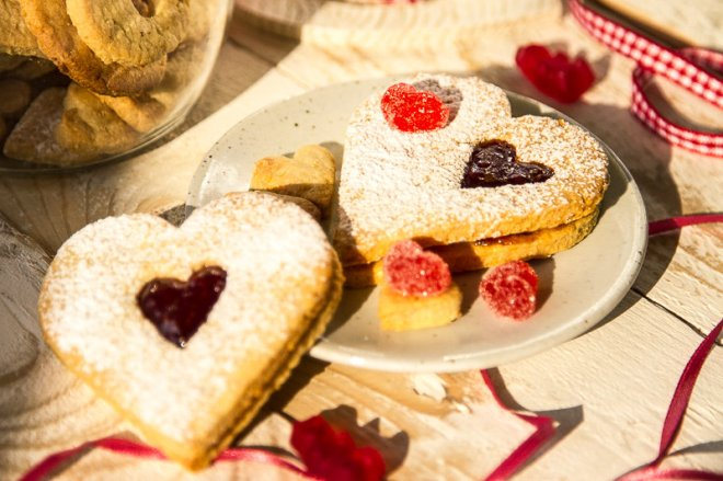 Love_cookies_v2-4