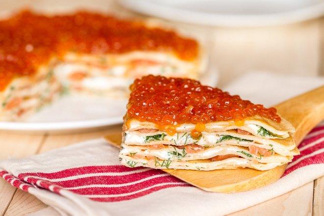Pancake_pie_caviar-3