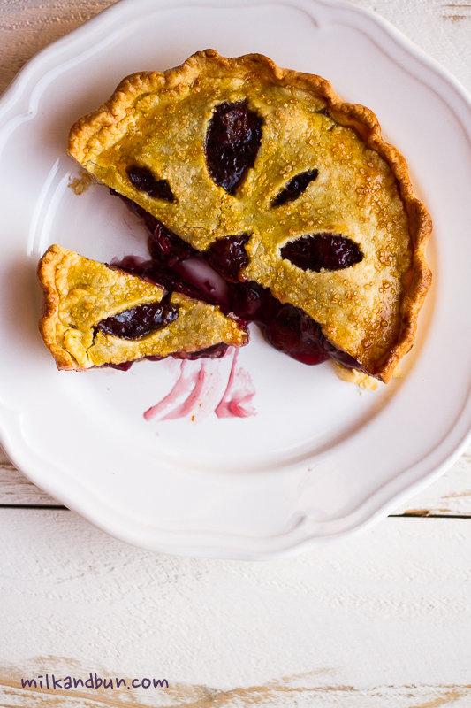 Cherry_pie-2