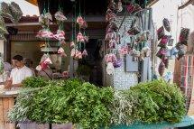 Aromatic Herbs!