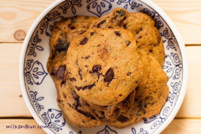 Prune_cookies