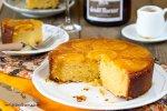 Orange Cake-2