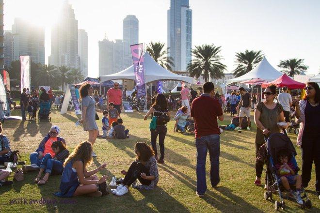 Eattheworld-Dubai