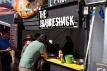Eattheworld-crabby shack truck