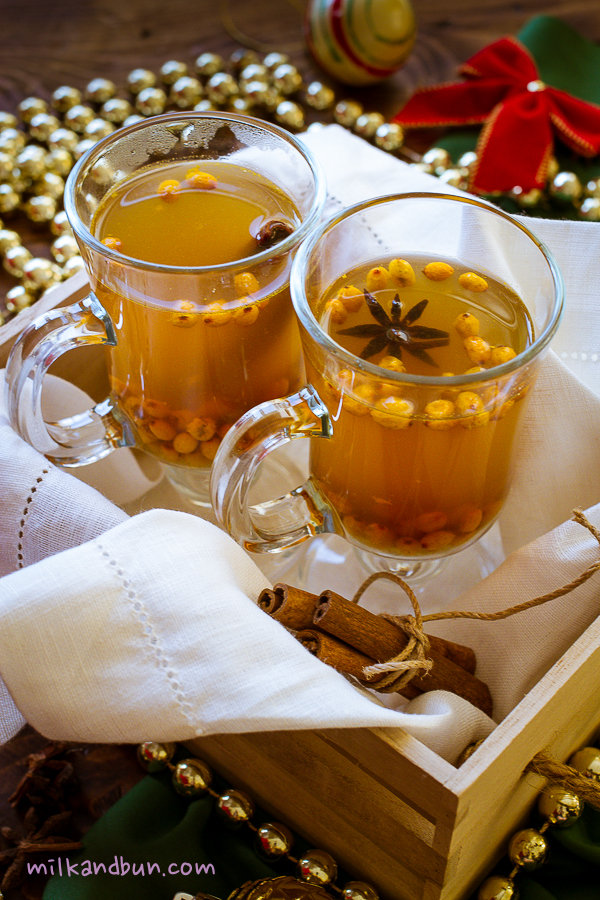 winter-spice-drink-2